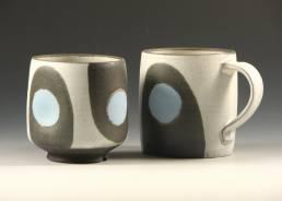 Dania Lukey, Handmade