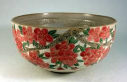 Shichishima Ceramics