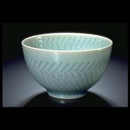 Itsuko Ceramics