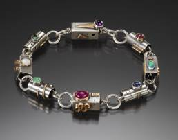 Jeannie Haydon Creative Jewelry
