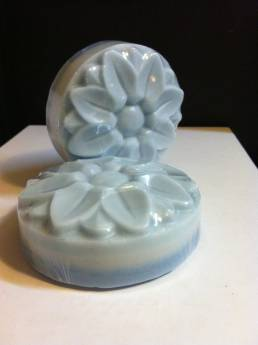 Jocelyn's Specialty Soaps