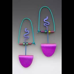 Kirk McCarthy Designs