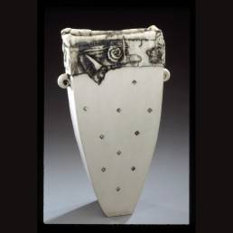 Pottery Texture Queen