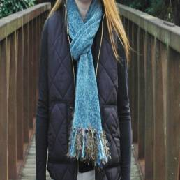 Roisin Knitwear